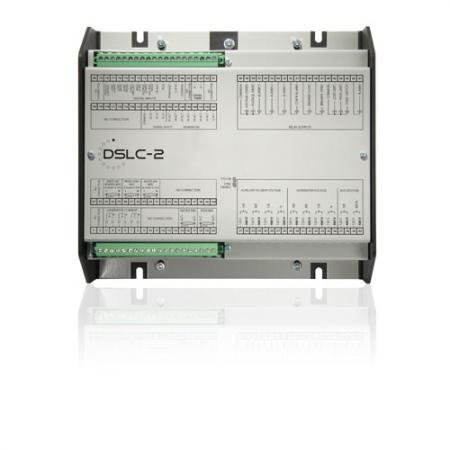 DLSC-2