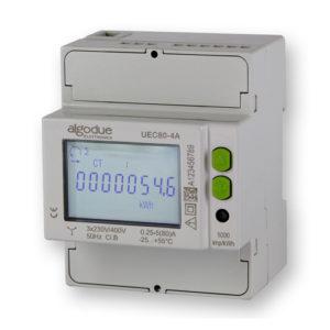 UEC80-4X