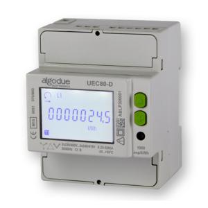 UEC80-X