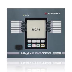 MCA4-2