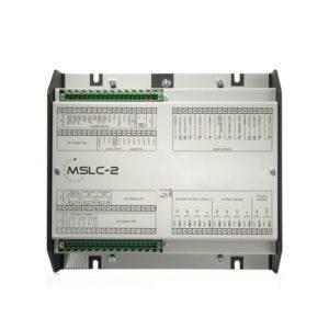 MSCL-2