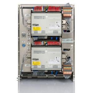 RGCP-3000
