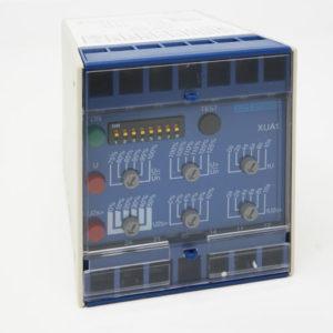 Protection Relays Pagina 4 Van 4 Summit Power