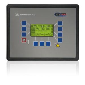 easYgen-2200