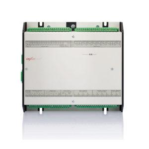 easYgen-3100XT-P1