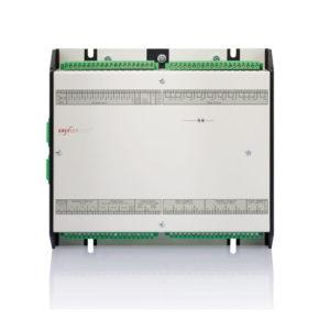 easYgen-3400XT