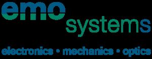 emo-systems-logo