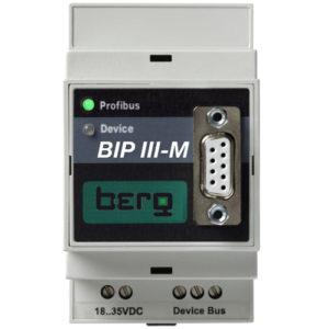 BIP-III-M