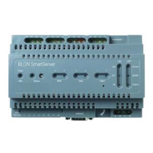 Berg-BLON-Smart-Server