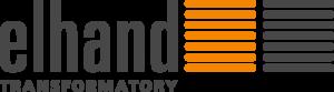 Elhand_logo