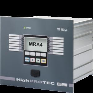 SEG-MRA4-feederbeveiliging-en-netontkoppelrelais