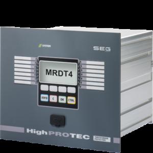 SEG-MRDT4-transformator-beveiliging